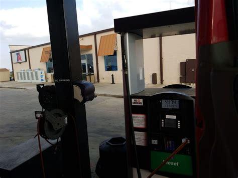 wühlmäuse töten gas ta gas station travel stop 23 photos 14 reviews gas stations 7040 interstate 10
