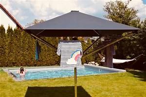 Wäschespinne Mit Dach : zeit sparen beim waschen 5 tipps und die erste ~ Watch28wear.com Haus und Dekorationen