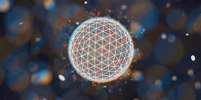 Project Atoms Primitives 3d Gifs Atom Array
