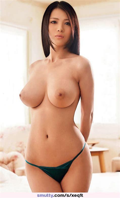 Slut Porn Korean Nsfw Asian Sexy Chinese Cumshot