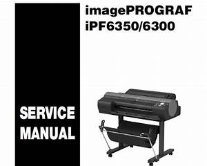 Reset Epson Printer By Yourself  Download Wic Reset Utility Free And Reset By Reset Key  Wic