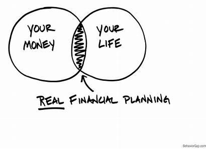 Planning Financial Richards Carl Sketch Proactive