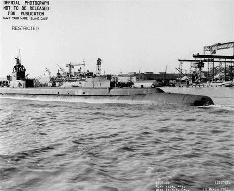 Boat Gunnel by Uss Gunnel