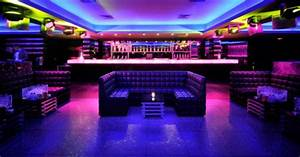nightclub designs ideasjpg 600x314 bars night clubs With decoration boite de nuit
