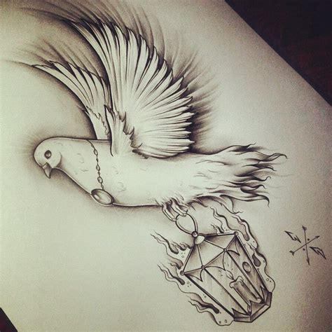 rad tattoo design  edward miller