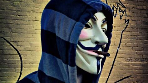 paypal hacker escaped jail