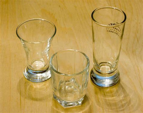 Le Aus Glas by Glass