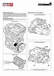 Wiring Diagram De Usuario Jetta A4 2005