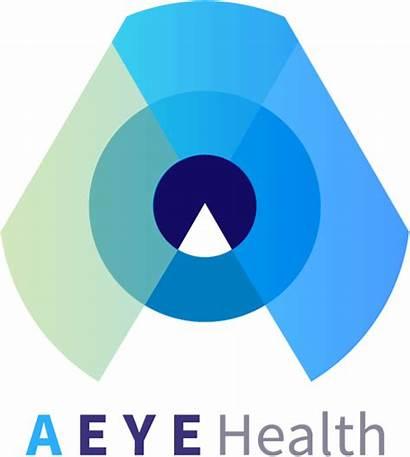 Aeye Health Scope Market Industry Trends Latest