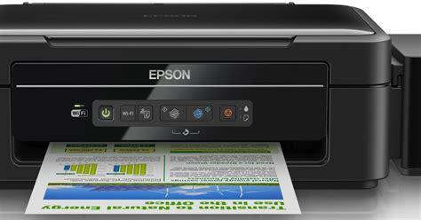 هناك الكثير من مستخدمي أجهزة الكمبيوتر قد يريدون استخدام طابعة ملحقة بالكمبيوتر , وقد تواجه احد المستخدمين مشكلة تشغيل وتثبيت برنامج تعريف الطابعة لتحميل برنامج التشغيل والتثبيت لأي طابعة hp سواء كانت من فئة طابعات اليزر أو ديسك جيت أو أي موديل. تنزيل تعريف طابعة ابسون Epson L365 مباشر ويندوز وماك ...