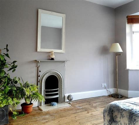 light grey by dulux can t wait to try this out in my room dulux grey dulux paint
