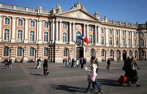 Clé Minute Toulouse : toulouse un h tel 5 toiles vacu place du capitole ~ Medecine-chirurgie-esthetiques.com Avis de Voitures