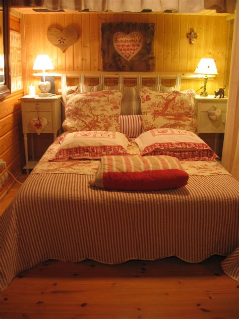 chambres d hotes en alsace chambre d 39 antan photo 1 6 une chambre à l 39 âme du passé