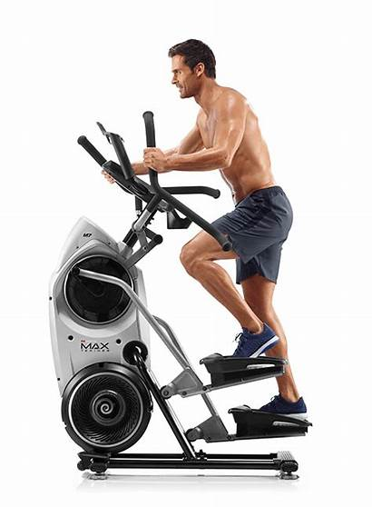 Workout Machine Gym Equipments Equipment Exercise Max