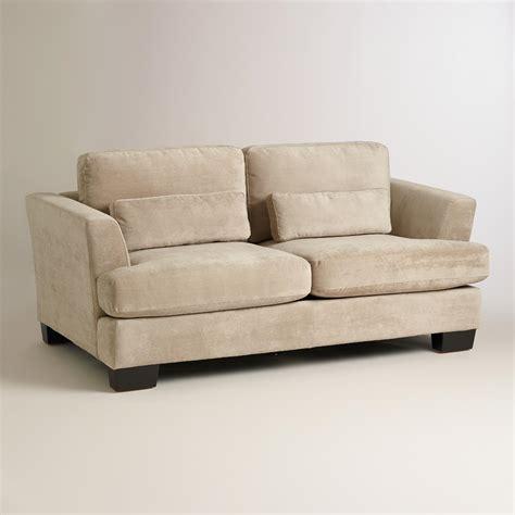 Denton Sofa World Market