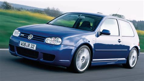 golf 4 r32 stoßstange what are the best awd cars you can buy for 30 000 after drive