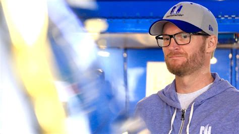 Zach Lowe Resume by Healthy Dale Earnhardt Jr Plans To Resume Contract Negotiations With Hendrick Motorsports