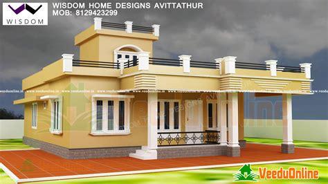 home design bedroom kerala home plans archives veeduonline