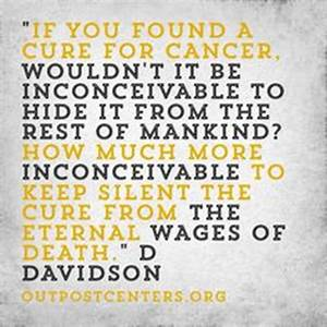 Medical Mission... Medical Missions Quotes