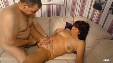 Xxx Omas Amateur German Granny Enjoys Dirty Mature Sex It