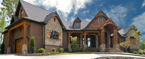 build a custom home custom homebuilder greenville 1st choice custom homes