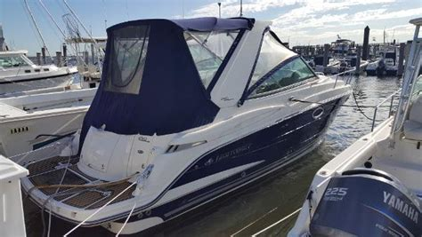 Boats For Sale Jefferson Nj by Cruiser Boats For Sale In Jefferson New Jersey