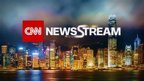 Ksat 12 News Livestream