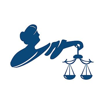 foto de Scales Of Justice PNG Images Vector and PSD Files Free