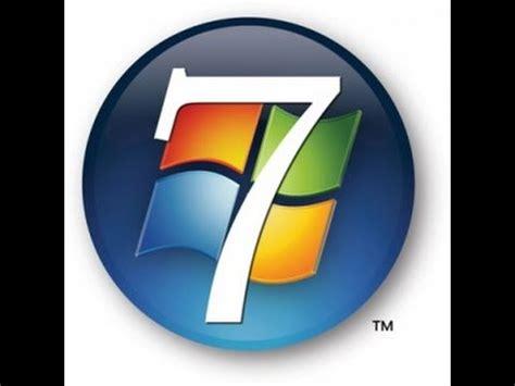 windows 7 icone bureau windows 7 comment afficher ou masquer les icones du