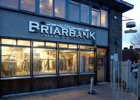briarbank brewing company ipswich