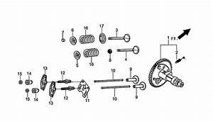 Generac 5939 Gp5500 Parts  Wiring  Wiring Diagram Images