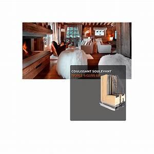 Prix Fenetre Bois : fen tres et menuiseries bois estimez et commandez en ligne ~ Nature-et-papiers.com Idées de Décoration