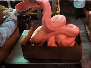 3 plants to close due to 'pink slime' controversy - NY ...