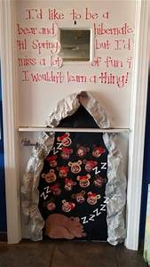Awesome Classroom Decorations For Winter  U0026 Christmas