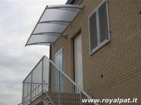 tettoie per balconi tettoie per balconi coperture e pensiline per balconi