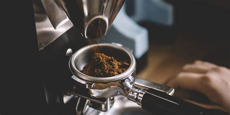 The united states standard for decaffeination requires that 97% of the caffeine be removed from the coffee beans to be labelled decaffeinated. Does Your Decaf Coffee Still Contain Caffeine?   Openfit