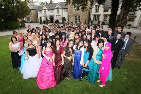 country wedding dj – Wedding: Amy   Mark