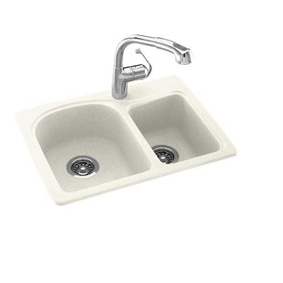 swanstone kitchen sinks cleaning swan 18 quot x 25 quot economy bowl lds s specialty 5958
