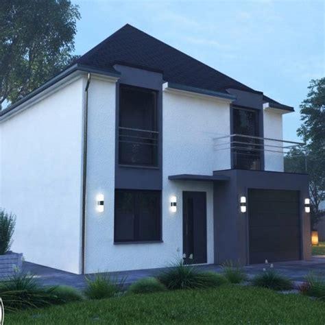 prix maison plain pied 3 chambres plan maison plain pied 3 chambres 14 maison 224 petit