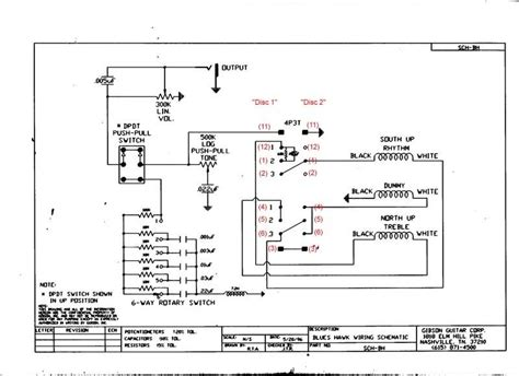 Line Diagram For Dummy by Wiring Middle As Dummy Coil In Strat The Gear Page