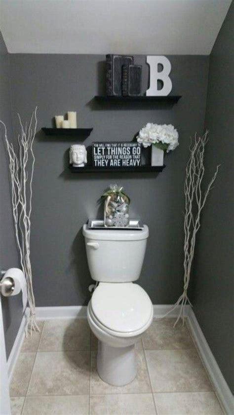 bathroom accessories ideas decorating ideas for bathrooms budget small apartment