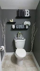 decorating ideas for bathrooms budget small apartment With decorate a small bathroom on a budget