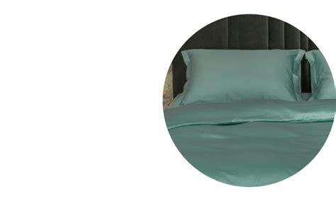 Gultas veļas komplekts Elegante ATOLO - Lonas.lv