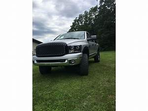 2007 Dodge Ram 2500 6 7 Cummins 6 Speed Manual By Owner