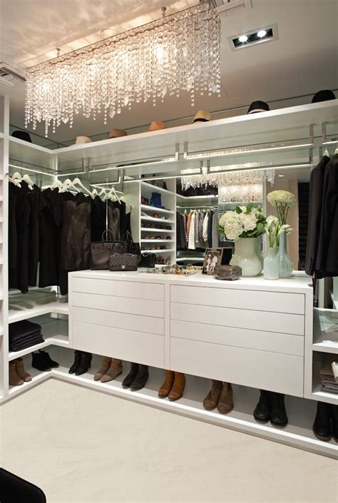 Closet La by 17 Best Ideas About Shared Closet On