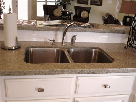 kitchen faucets for granite countertops kitchen faucets for granite countertops 28 images