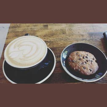 Bars & clubs • coffee shops. Heartwork Coffee Bar - 91 Photos - Coffee & Tea - Mission Hills - San Diego, CA - Reviews - Yelp