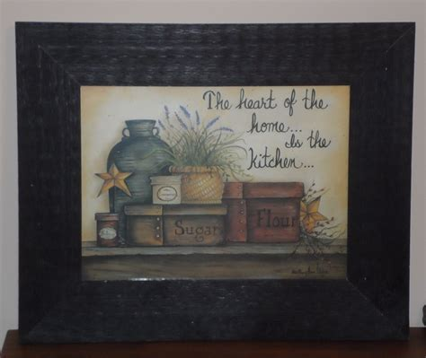 primitive kitchen decor cheap cheap primitive decor lookup beforebuying