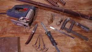 Fabriquer Un Carillon : pas pas fabriquer un carillon vent en bambou ~ Melissatoandfro.com Idées de Décoration