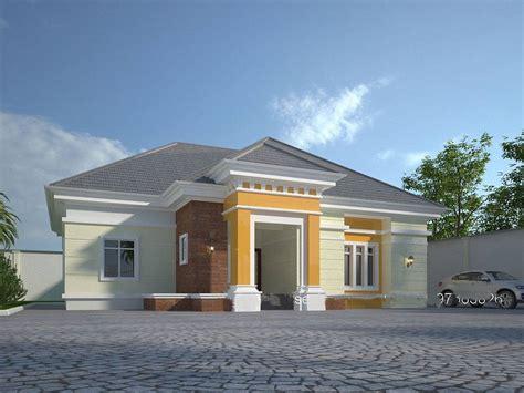 beautiful house designs  nigeria bungalow duplex  installment plans  degree emn